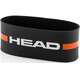 HEAD Neo Bandana Black (BK)/Orange (OR)